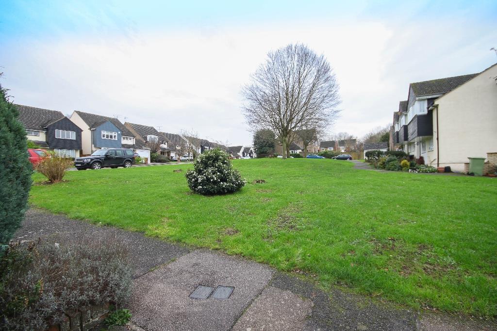 Doddinghurst Brentwood Property For Sale Keith Ashton